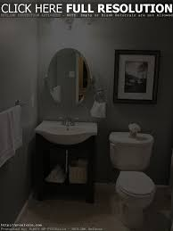 budget bathroom remodel pictures best bathroom design