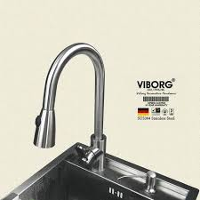 kohler forte pull out kitchen faucet pull out spray kitchen faucet imindmap us