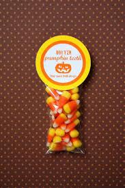 happy halloween cute pictures 98 best halloween ideas images on pinterest halloween ideas