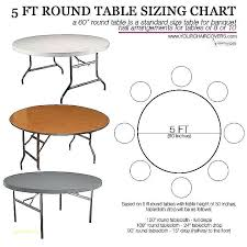 tablecloth ideas for round table round table sizes tablecloth size for round table fresh best