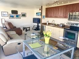 Home Design Center Honolulu Apartment High Floor Luxury Corner Unit Honolulu Hi Booking Com