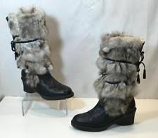 martino of canada s boots martino s leather shoes ebay