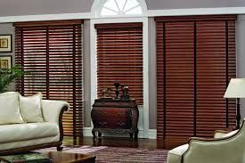 Wood Blinds For Arched Windows Arch Window Faux Wood Blinds Cabinet Hardware Room Faux Wood