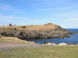 Newfoundland Cottage Rentals by Red House On The Point Small Point Newfoundland And Labrador 3