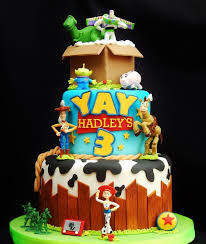 story birthday cake birthday cake ideas story birthday cake ideas for boys