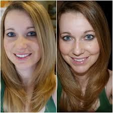 ten best otc hair color best 25 coffee hair dyes ideas on pinterest best natural hair