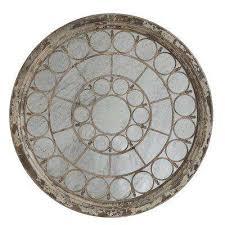 home decorators mirrors home decorators collection decorative metal mirrors wall