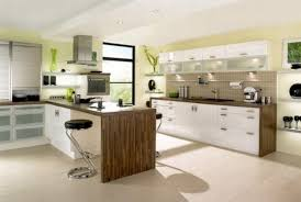 3d kitchen interior design 3d miacir