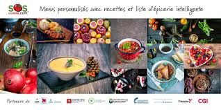 sos cuisine com come meet with us at the 2018 expo manger santé soscuisine