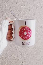 Coffee Mugs Design Https Www Pinterest Com Freshappareltee Coffee M