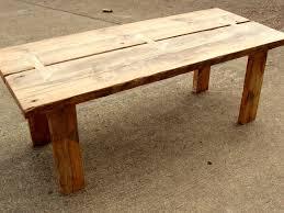 Maple Wood Furniture Driftedge Woodworking Reclaimed Wood Furniture