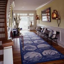 Hallway Runner Rug Ideas Rug Runner For Hallway Runner Rugs The Perfect Solution For The