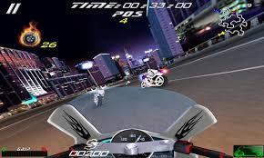 moto apk ultimate moto rr 2 play 上的andr oid 应用