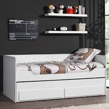 conforama ch canapé amenage armoire set architecture pour chambre idee canape bon fly
