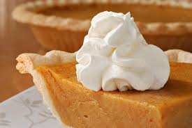 Are Mcdonalds Open On Thanksgiving Which Smoky Mountains Restaurants Are Open On Thanksgiving