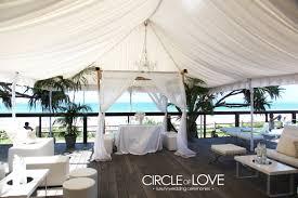 Bay Area Wedding Venues Top Wedding Locations In Byron Bay Tweed Kingscliff