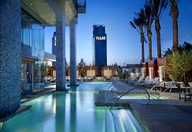Palms Casino Buffet Price by Palms Place Hotel And Spa At The Palms Las Vegas 2017 Room Prices