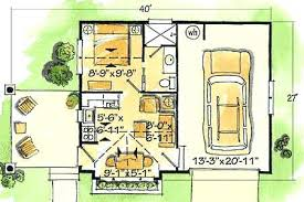 log home floor plans with garage garage designs with living space above plans rv storage at