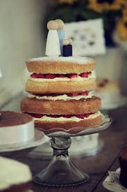 making your own wedding cake u2013 tips and tricks cakes plan your