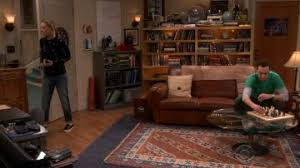 Big Bang Theory Toaster Fashion Items Locations Product Placement In The Big