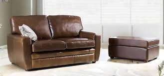 semi aniline leather sofa sofa collection premium leather sofas by forest sofa