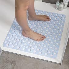 tappeti doccia tappeto doccia bagno bamagroup
