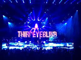 Third Eye Blind In Concert Third Eye Blind U0027s Concert History Concert Archives