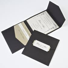 Plain Wedding Invitations Wedding Invites Stationery Cards Cheap Wedding Invitations