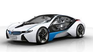 sports cars bmw bmw i8 future sports car for today