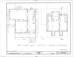 antebellum style house plans creole cottage southern style houses southern plantation style