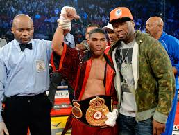 floyd mayweather money bag ridiculousness 50 cent belt the belt