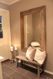 mirrors framing mirrors ideas bathroom mirrors wood frame