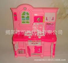 barbie kitchen furniture barbie play house promotion shop for promotional barbie play house