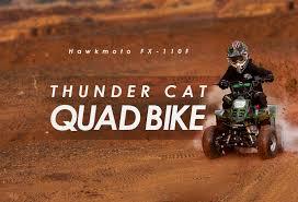 quad bikes pit u0026 dirt bikes mini moto parts midi moto