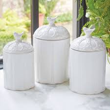 walmart kitchen canister sets glass canisters with metal lids flour and sugar containers amazon
