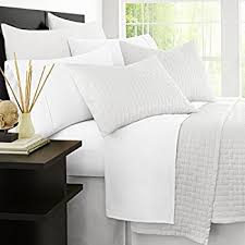 king white silky soft bed sheets 100 rayon from
