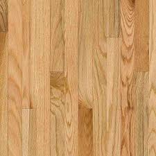 Prefinished Solid Hardwood Flooring Oak 325 In Pergoar American Era Solid Hardwood Flooring