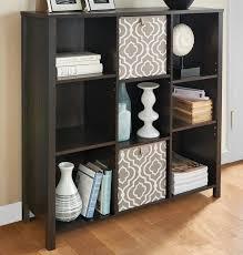 22 Inch Wide Bookcase Closetmaid Premium Adjustable 38