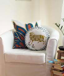 interior decorative pillows design allem studio marreta georgia