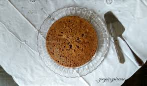 war cakes canadian war cake eggless dairy free raisin spice cake from 1915