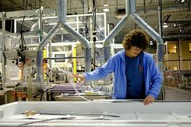 stationary engineer jobs in indianapolis charged up for growth 2017 11 08 indianapolis business journal