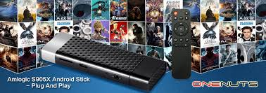 best android stick best android stick amlogic s905x hdmi dongle china android smart