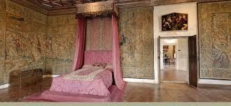 chambre de reine passions et partage les chateaux de la loire chenonceau