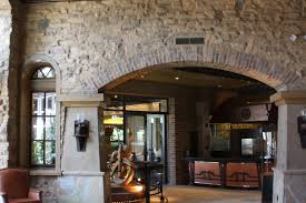john barajas masonry jackalope ranch indio photos interior and