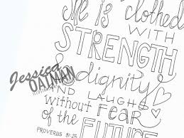 set of 3 faith coloring page coloring pages bible verse