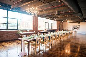 wedding venues in fredericksburg va at the mill orange va wedding venue