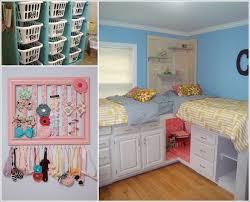 Kids Room Organization Ideas by 260 Best Kid Rooms Images On Pinterest Kid Rooms Architecture