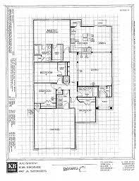 time warner center floor plan time warner center floor plan inspirational 2113 townsman trail
