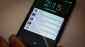 android lollipop features android lollipop 5 0 is out check out these cool features