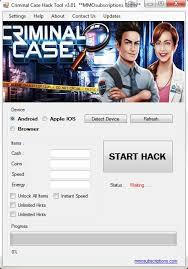 criminal apk hack criminal 2014 cheats apk http mmosubscriptions